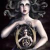 Nectar   Medusa Feat. Pedro Qualy Haikaiss (Prod.NeoBeats   GoriBeatz)