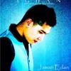 Ighan Morgan - Jaman Edan