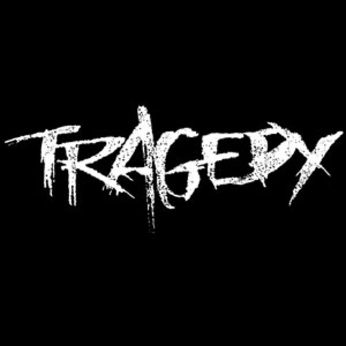 trgedy Triumph & tragedy in history the following list provides examples of topics related to this year's theme the list is not inclusive: rather it provides a starting point for students and.