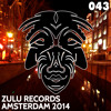 FREE DOWNLOAD Zulu Records Amsterdam 2014 Mixed By My Digital Enemy