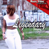 3D Na'Tee - Legendary Ft. Skyzoo