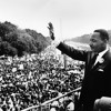 Martin Luther King - I Have A Dream ( Tabasco Bob´s Peace Mix)