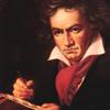 Ludwig van Beethoven - Fur Elise PIANO