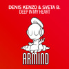 Denis Kenzo & Sveta B. - Deep In My Heart **TUNE OF THE WEEK** [ASOT683] [OUT NOW!]