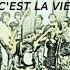 C'est.La.Vie - Terpana (Akhirnya Kau Dan Dia).mp3
