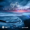 Aly & Fila feat. Ever Burn - Is It Love (Taken from 'The Other Shore') [ASOT683] [OUT NOW!] mp3