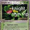 [day 4:] akira & subfiltronik - black knight [styn vip] ~free d/l link in desc.~