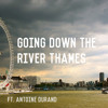 Going down the River Thames