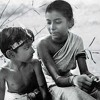 Sound & Sight, Episode 11: Pather Panchali