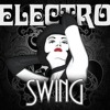 Alex Parepko - MR. SANDMAN (Electro Swing Remix)(feat. Pomplamoose & Tim Kliphuis)