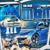 03 - Peewee Longway - Blue Benjamin Prod By Breezey Muzik Www.mp3vube.com
