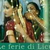 Mario Mariani - Licu's holidays (2007) soundtrack