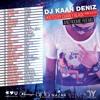 DJ Kaan Deniz - From Amsterdam To Istanbul !