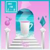 Ouranos - Tea Time (Roux Spana Remix)