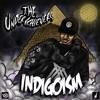 T.A.D.E.D. -The Underachievers