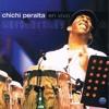 Chichi Peralta - Amor Narcótico En Vivo