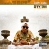 August Alsina Part 2 Mix Downtown Life Under The Gun