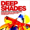Deep Shades - The Real House Sound Of Black Vinyl Records Vol 3