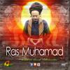 RAS MUHAMAD - BLOW THEM AWAY