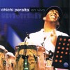 Chichi Peralta - Procura