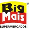 OFFS E SPOT - OFERTAS DE SUPERMERCADO RÁDIO E TV