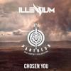 ILLENIUM - Chosen You mp3