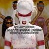 Die Antwoord - Fatty Boom Boom (Choppa Dunks Remix)