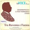 G. Rossini: Chansonette - Volume 3 (2008)