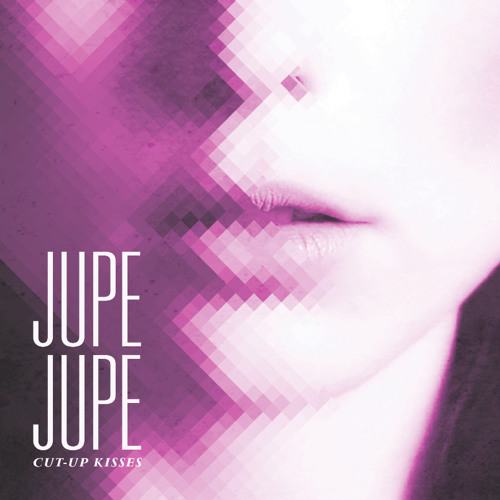 """Jupe Jupe - """"Pieces of You (Head Like A Kite Remix)"""""""