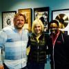 KINK Mornings w/ Sheila & Marconi: Kinky Boots - October 2, 2014