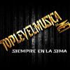 QUIMICO ULTRA MEGA - PAPA SOY YO ( TOPLEVELMUSICA.NET)