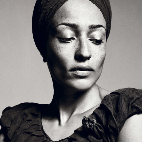 Zadie Smith, Lecture: Why Write? Creativity and Refusal