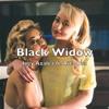 Black Widow (Looney Remix)