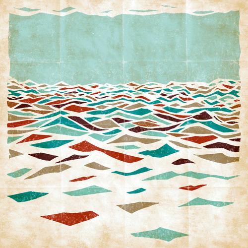 Let's go Sailing (Demo)