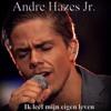 André Hazes Jr. - Ik Leef Mijn Eigen Leven.mp3
