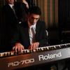 Piano Man - Billy Joel (piano cover)
