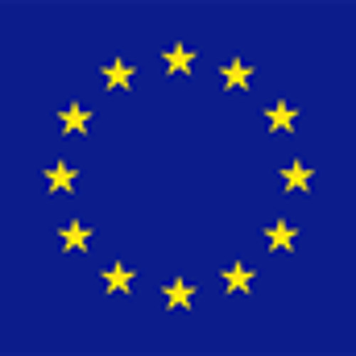 Europske Mogucnosti Za Ruralne Zene, cetvrta emisija
