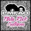 LMFAO - Party Rock  Anthem Remix
