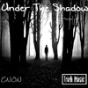 Enon - Under The Shadow