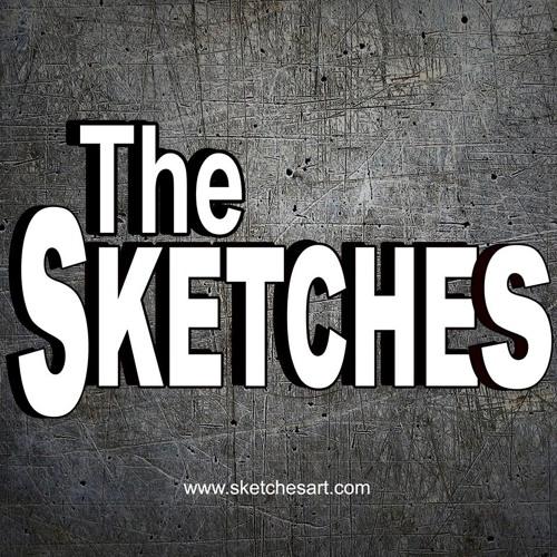 Galhiyoon Har Keh Goth Main ڳالھيون ھر ڪنھن ڳوٺ ۾ - Live - The Sketches