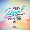 Royal Radio Podcast #1 Mixed By Thyaz & Sound Sickness