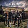 Black-Cats-Booseh (MUSIC IS MY LIFE)