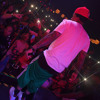 Kevin Gates - My Thoughts (DigitalDripped.com)