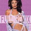 Full Remix Vol.6 (2002)