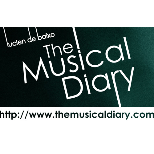 The Musical Diary - Year Four (2013-2014)