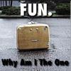 Why Am I The One  (Fun)
