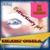ELEN CORA - EXTRAORDINARY GIRL