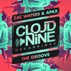 Zac Waters & APAX - The Groove (Original Mix) [FREE DOWNLOAD]