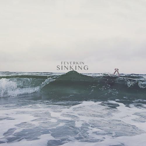 Sinking (feat. Nori)
