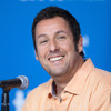 Adam Sandler to make 4 movies for Netflix